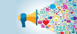 The Incredible Advantages of Social Media Marketing