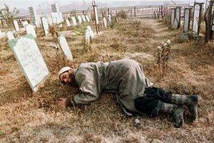 The Golden Heroes of Kashmir